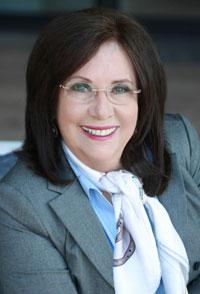 Judy Murdock