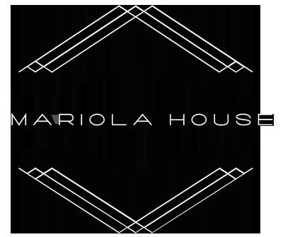Mariola House